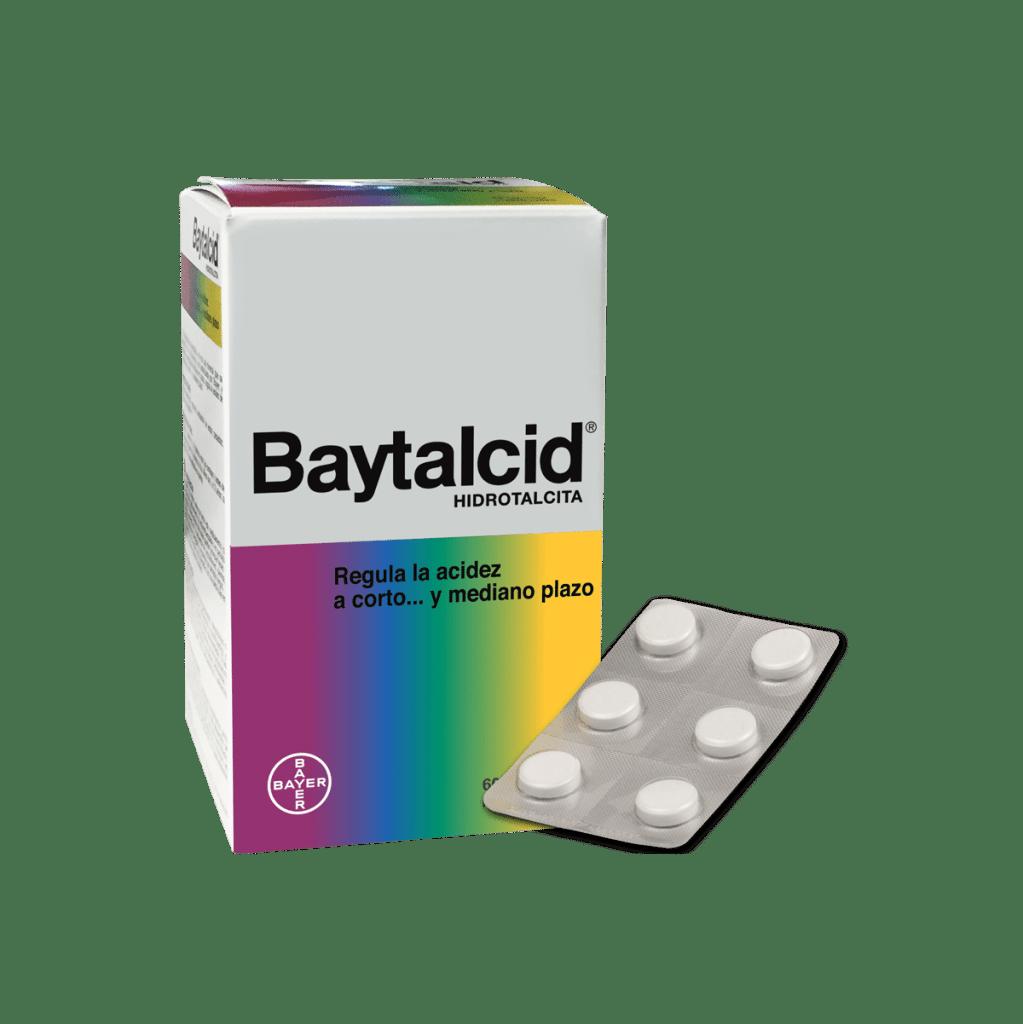 Baytalcid 1200x1200 1