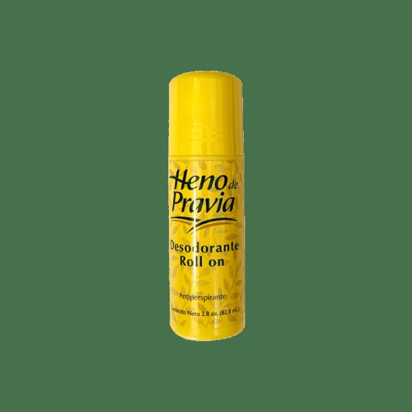 Desodorante Heno de Pravia 1200x1200 1