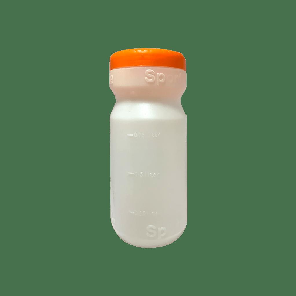 Termo plastico 1Lt 1200x1200 1