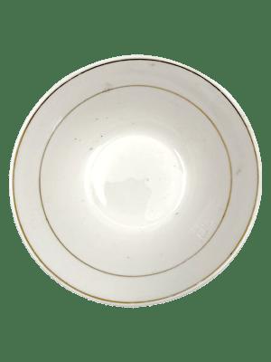 Bowl 3 1200x1200 1