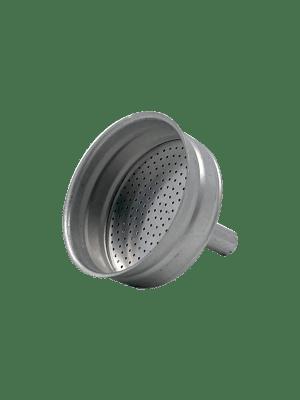 Colador de greca 1200x1200 1