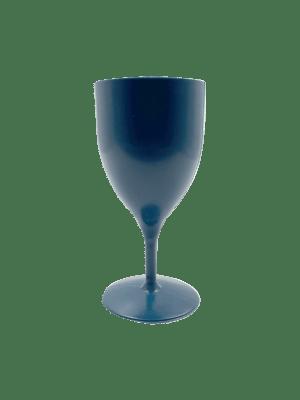 Copa de plastico 1200x1200 1
