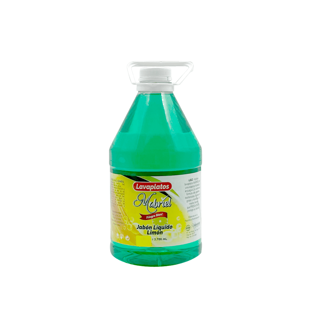 Jabon liquido Mabriel 1g 1200x1200 1