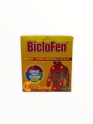 biclofen
