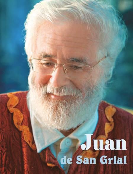 Juan el Bogomilo