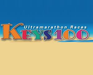 Keys100 Maraton en los Cayos de la Florida
