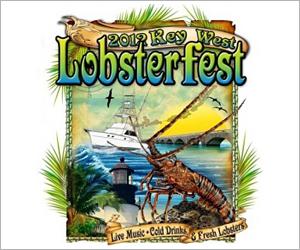 Key West Lobsterfest