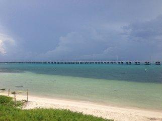 caluse-beach-storm