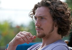 aaron-johnson-savages-image