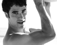 Darren Criss People 4