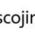 cojin patrulla canina rosa