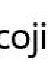 drapeado romano