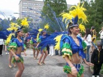 Los_Copihues_Hammarkullekarnevalen_2006_19