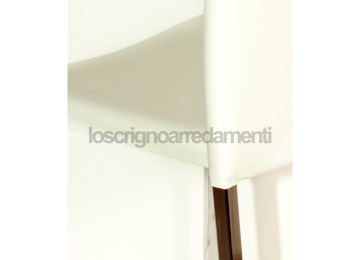 Sedie moderne bianche soggiorno sedie moderne soggiorno sedie