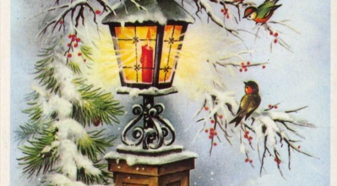 wintery-streetlight