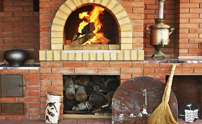 prevencion-de-incendios-por-chimeneas-los-deshollinadores