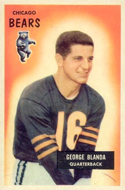 George_Blanda_1955_Bowman