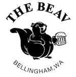 The Beav