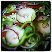 Salad_KAdler