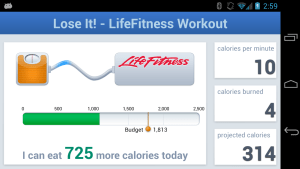 LoseIt_LifeFitness