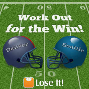 Denver vs Seattle