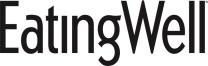 eatingwell_logo