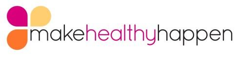 mhh_logo