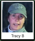 TracyB