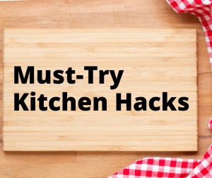 9 Time-Saving Kitchen Hacks-2