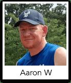 AaronW