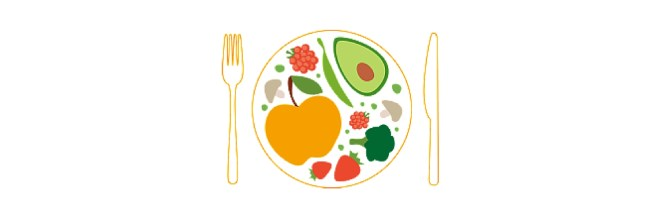 FoodMatters Blog Image (4)