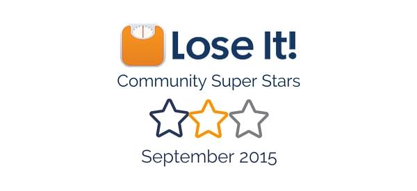 Community Super Stars-2