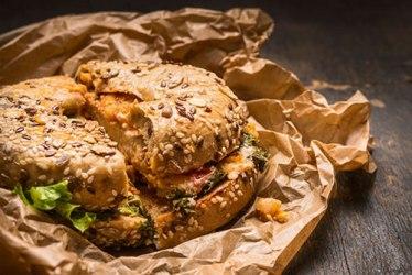 sandwich_bagel_healthy