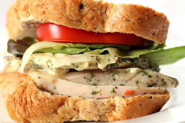 sandwich_chicken