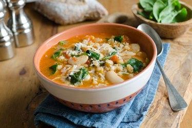 soup_bean_chicken