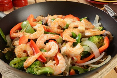 stir-fry-_-shrimp