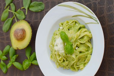 pasta_fettucine_green