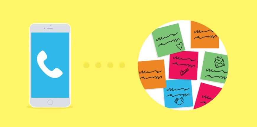phone-insights