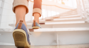Motivation, Exercise Motivation, Exercise, Take the Stairs