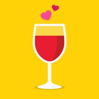 Food Trends, Wine