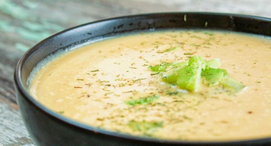 acorn-squash-soup-2.jpg