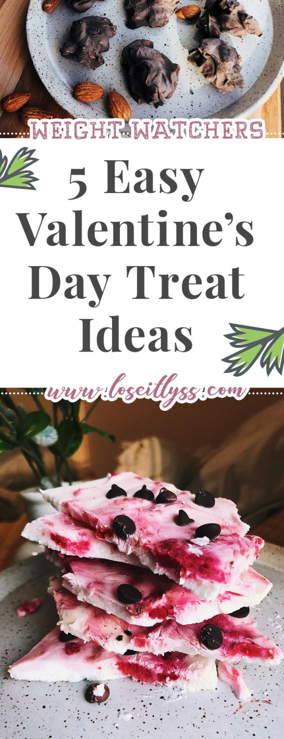valentines-day-treats-1