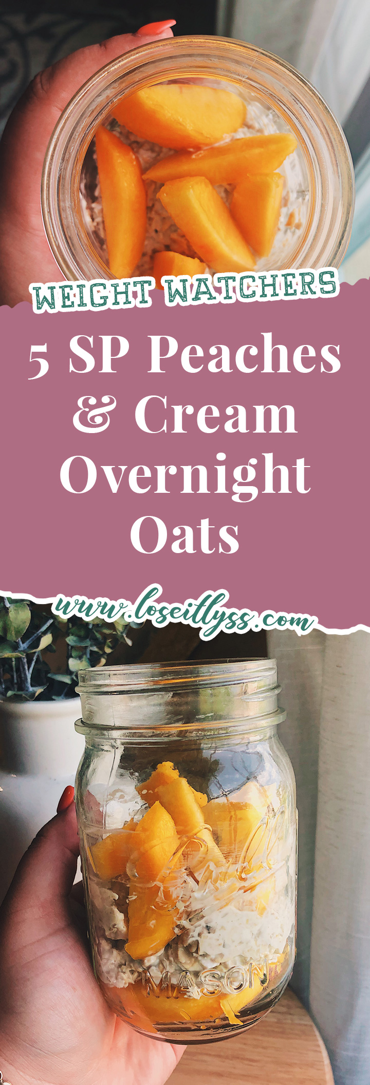 Overnight-Oats-Peaches.jpg