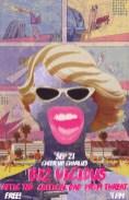Biz-Vicious-Poster-2-small