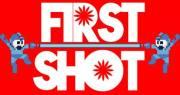 First-Shot