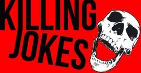 Killing-Jokes