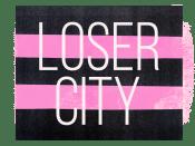 Loser-City-Logo-New-pink
