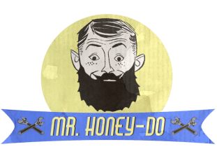 Mr Honey Do final