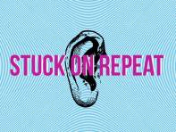 Stuck-Repeat