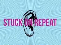 Stuck-Repeat